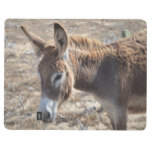 Adorable Donkey Journal