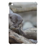 Adorable Otter Case For The iPad Mini