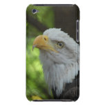 American Bald Eagle iTouch Case