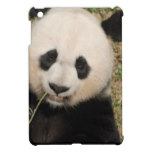 Cute Giant Panda Bear Case For The iPad Mini