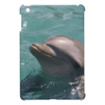 Ipad Mini QPC template iPad Mini Cove - Customized Case For The iPad Mini
