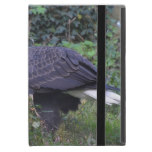 Standing American Bald Eagle Cover For iPad Mini